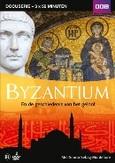 Byzantium en de...