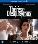 Therese Desqueyroux, (Blu-Ray)