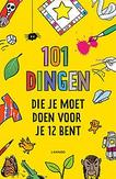 101 dingen