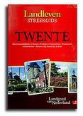 Landleven streekgids Twente