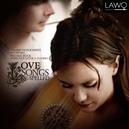 LOVE SONGS RE-SPELLED WORKS...
