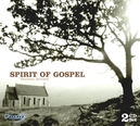 SPIRIT OF GOSPEL FT. SWAN...