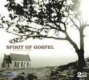 SPIRIT OF GOSPEL FT:SWAN SILVERTONES/CARAVANS/HARMONIZING FOUR/& MORE