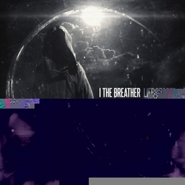LIFE REAPER I THE BREATHER, CD