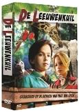 Leeuwenkuil, (DVD)