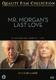 Mr. Morgan's last love, (DVD)