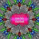 Het enige echt mandala...
