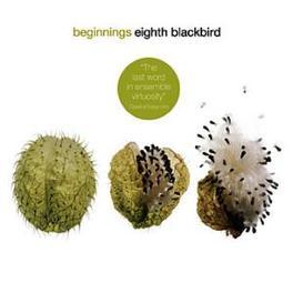 DIVINUM MYSTERIUM/VOCALIS EIGHTH BLACKBIRD KELLOGG/CRUMB, CD