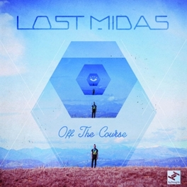 OFF THE COURSE LOST MIDAS, CD