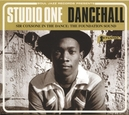 STUDIO ONE DANCEHALL -.. .....