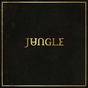 JUNGLE -HQ/GATEFOLD- 180GR.