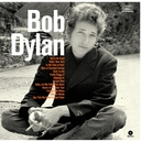 BOB DYLAN -HQ- PLUS 2 BONUS TRACKS - INCL. MP3 DOWNLOAD