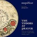 TUDORS AT PRAYER PHILIP CAVE