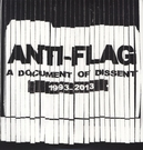 A DOCUMENT OF DISSENT BEST OF
