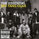 ESSENTIAL WU-TANG CLAN