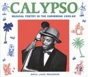 CALYPSO - MUSICAL.. .....