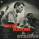 CHET BAKER & STRINGS -HQ- 2...