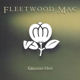 GREATEST HITS FLEETWOOD MAC, LP
