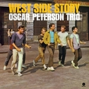 WEST SIDE STORY -HQ- INCL. MP3 DOWNLOAD