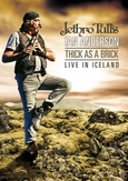 Jethro Tulls Ian Anderson -...