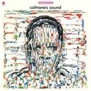 COLTRANE'S SOUND -HQ- PLUS 1 BONUS TRACK - INCL. MP3 DOWNLOAD