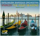 FOUR SEASONS TAFELMUSIK BAROQUE ORCHESTRA/JEANNE LAMON