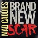 7-BRAND NEW SCAR