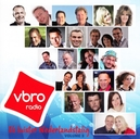 IK LUISTER NEDERLANDST 3 .. NEDERLANDSTALIG 3 // VBRO RADIO