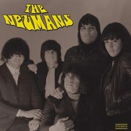 NEUMANS NEUMANS, Vinyl LP