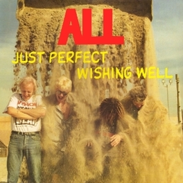 JUST PERFECT ALL, MSINGLE