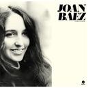 JOAN BAEZ -HQ- INCL.2 BONUS TRACKS / INCL. MP3 DOWNLOAD / 180GR.