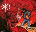 TO HELL -DIGI-