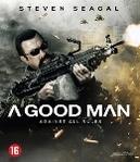 Good man, (DVD)