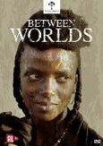 Between worlds, (DVD)