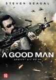 Good man, (Blu-Ray)