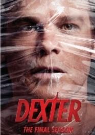 Dexter seizoen 08