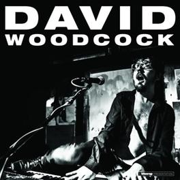 WOODCOCKS WOODCOCKS, CD