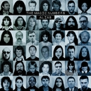 ALIAS -LP+CD-
