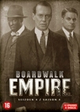 Boardwalk empire - Seizoen...