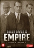 Boardwalk empire - Seizoen 4, (DVD) PAL/REGION 2-BILINGUAL // BY MARTIN SCORSESE