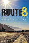 Route 8