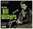 REAL... BILL WITHERS