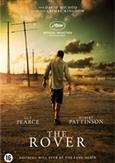 Rover, (DVD)