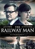 Railway man, (DVD)
