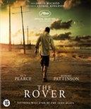 Rover, (Blu-Ray)