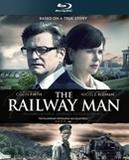 Railway man, (Blu-Ray)