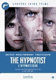 Hypnotist, (DVD)