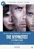 Hypnotist, (DVD) BILINGUAL // W/ TOBIAS ZILLIACUS, MIKAEL PERSBRANDT