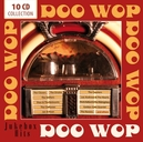 DOO WOP JUKEBOX HITS...