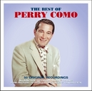 BEST OF 50 ORIGINAL RECORDINGS